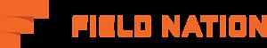 Field Nation's Company logo