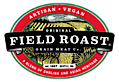 Field Roast's Company logo