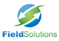Field Solutions Group's Company logo