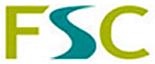 Field Studies Council's Company logo