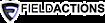 Fieldactions Logo