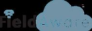 FieldAware's Company logo