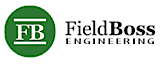 Fieldboss Engineering's Company logo
