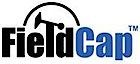 FieldCap's Company logo
