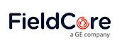 FieldCore's Company logo
