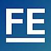 Field Engineer's Company logo