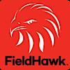 Fieldhawk Radios's Company logo