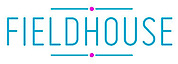Fieldhouse Associates's Company logo