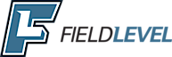 Fieldlevel's Company logo