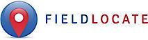 FieldLocate's Company logo
