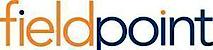 FieldPoint's Company logo