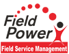 FieldPower's Company logo