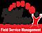 Cratio's Competitor - FieldPower logo