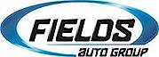 Fields Auto's Company logo