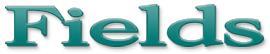 Fieldsmfg's Company logo