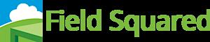 Field Squared's Company logo