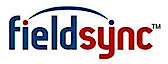 FieldSync's Company logo