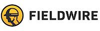 Fieldwire's Company logo