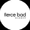 Fierce Bad Rabbit's Company logo