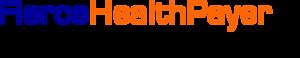 Fierce Health Payer's Company logo