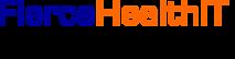 FierceHealthIT's Company logo