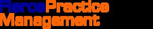 Fiercepracticemanagement's Company logo