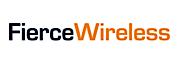 Fiercewireless's Company logo