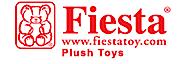 Fiesta Concession's Company logo