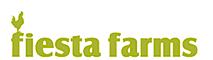 Fiestafarms's Company logo