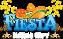 Fiesta Kansas City's Company logo