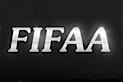 Fifaa's Company logo