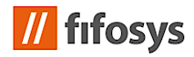 Fifosys's Company logo