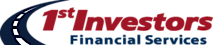 First Investors Financial Services, Inc.'s Company logo