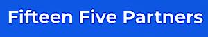 Fifteen Five Partners's Company logo