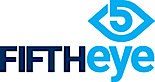 Fifth Eye's Company logo
