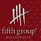 Fifth Group Restaurants's Company logo