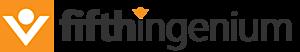 Fifthingenium's Company logo