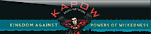 Kapowradioshow's Company logo