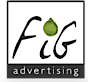 FIg Advertising's Company logo