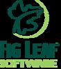 Figleaf's Company logo