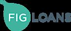 Fig Loans's Company logo