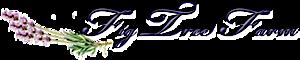 Fig Tree Farm's Company logo