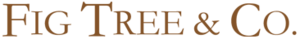 Figtreequilts's Company logo