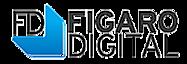 Figaro Digital's Company logo