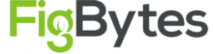 FigBytes's Company logo