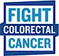 Fightcolorectalcancer's Company logo