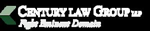 Fight Eminent Domain's Company logo