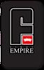 Fight Empire's Company logo