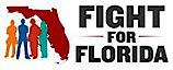 Fight For Florida's Company logo