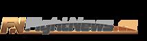 Fightnews.cz's Company logo